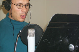 Recording cropped